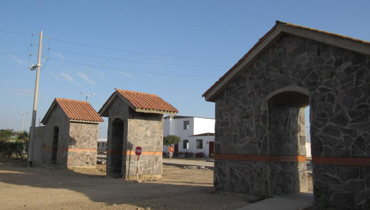 Valle Camila